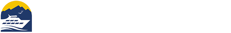 logo-white-wordmark