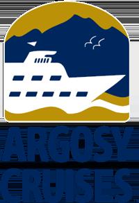 christmas ship festival argosy cruises - Argosy Christmas Ships 2014