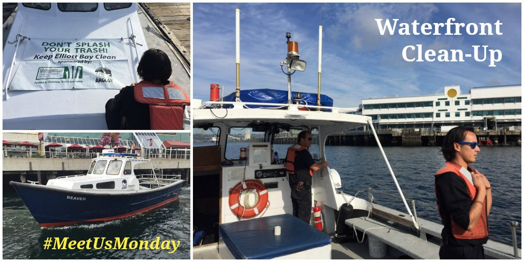 waterfront-clean-up-mum-collage-text
