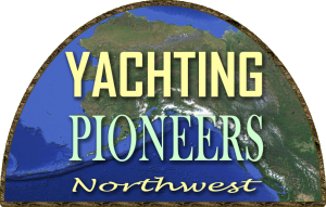 Yachting-Pioneers-NW Logo