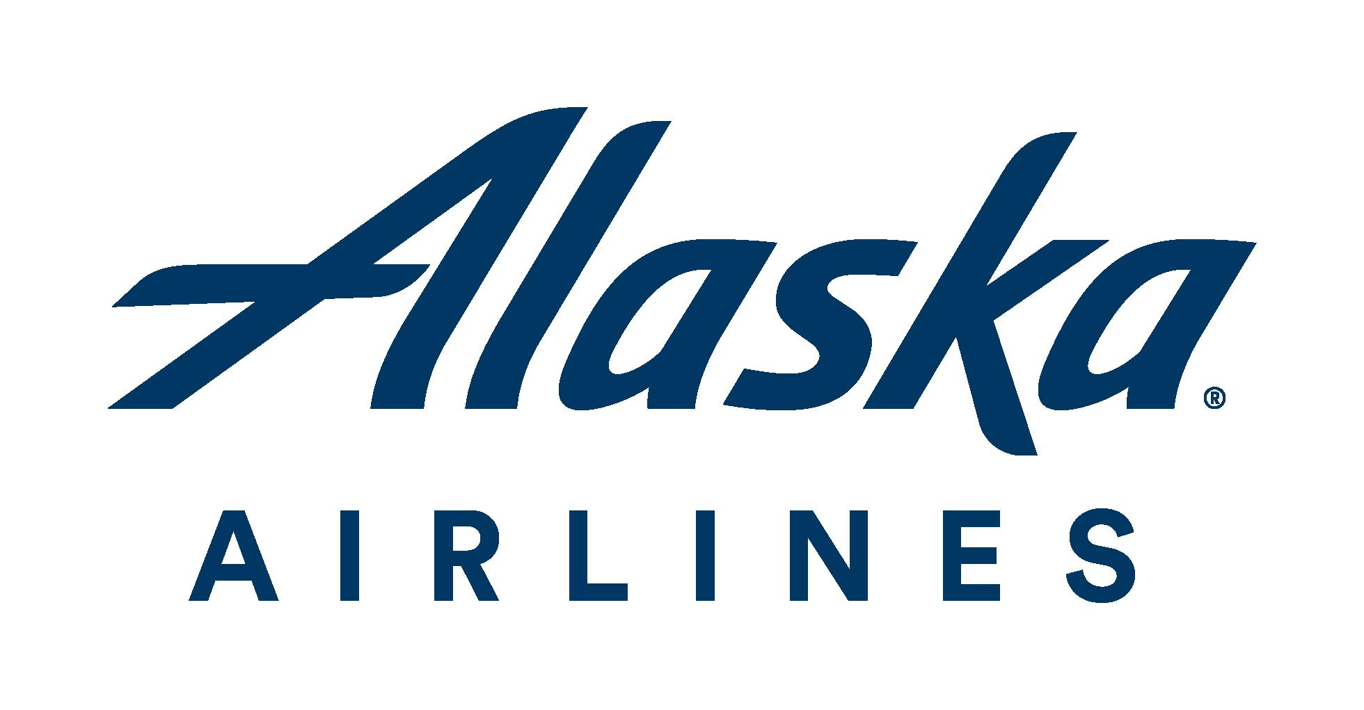 AlaskaAirlines.gif