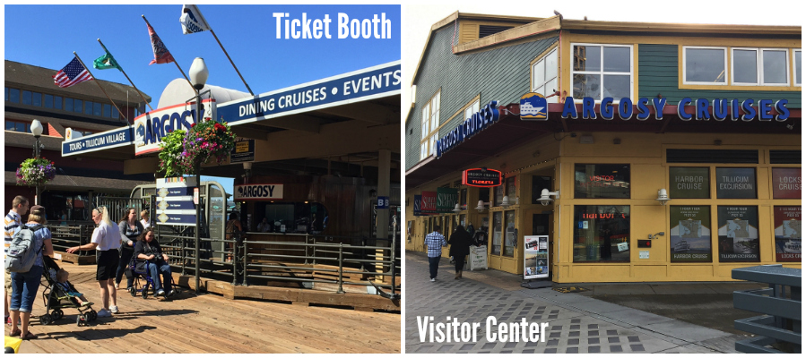 ticket-booth-and-visitor-center