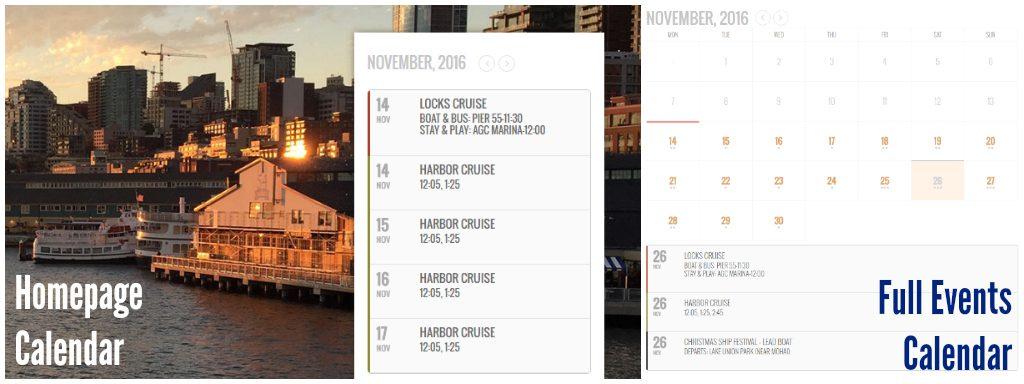 event-calendars-text