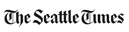 SeattleTimes crop.gif
